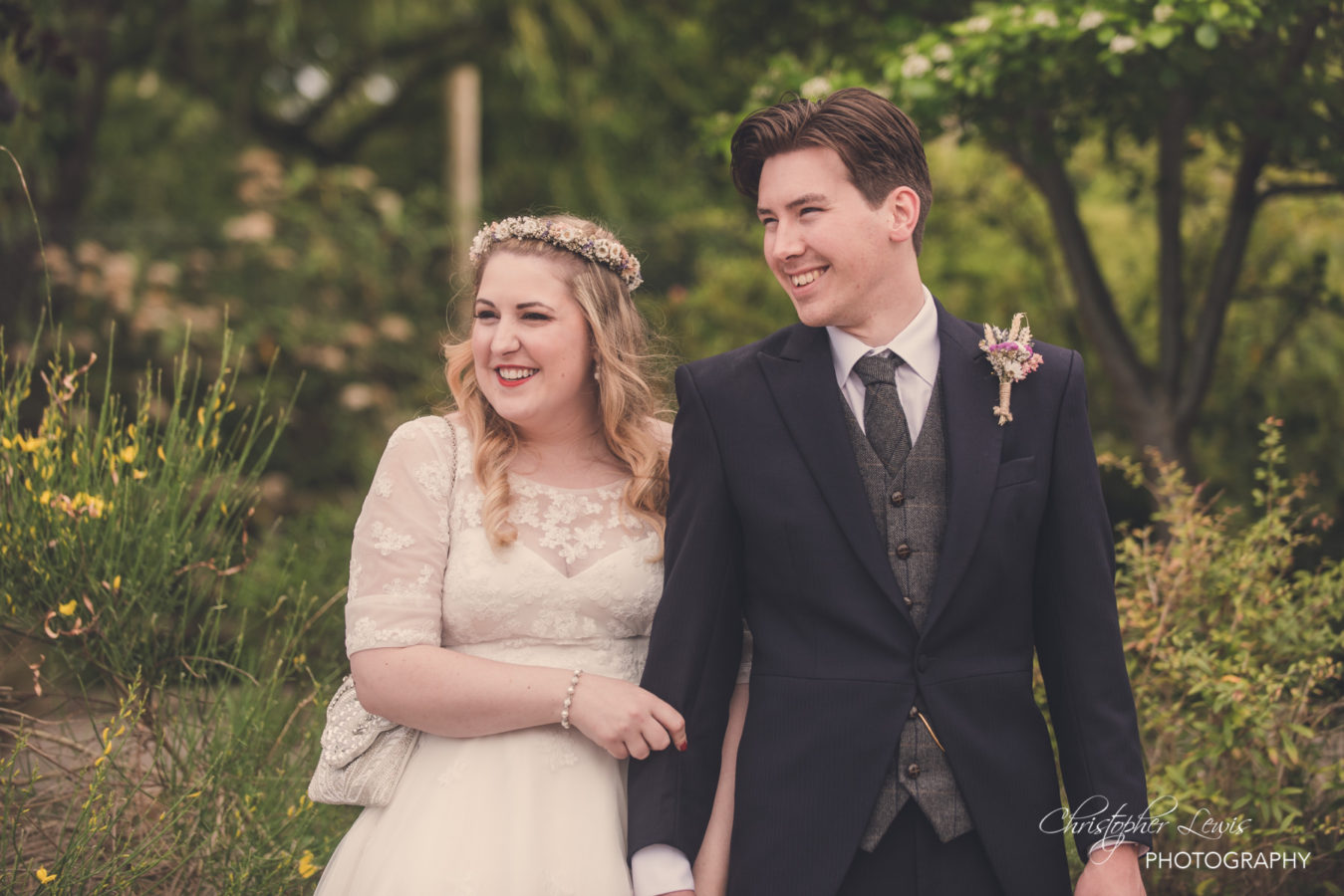 Chester-Zoo-Wedding-192