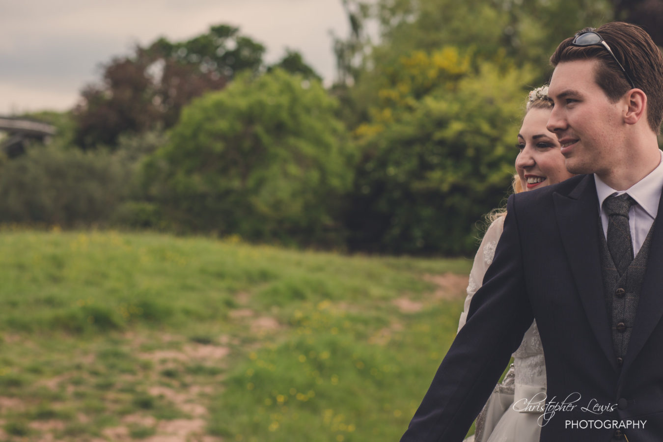 Chester-Zoo-Wedding-196