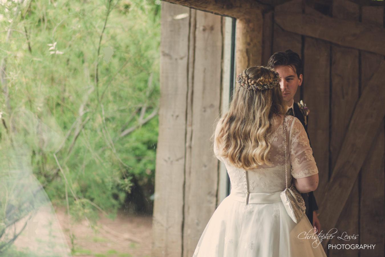 Chester-Zoo-Wedding-202