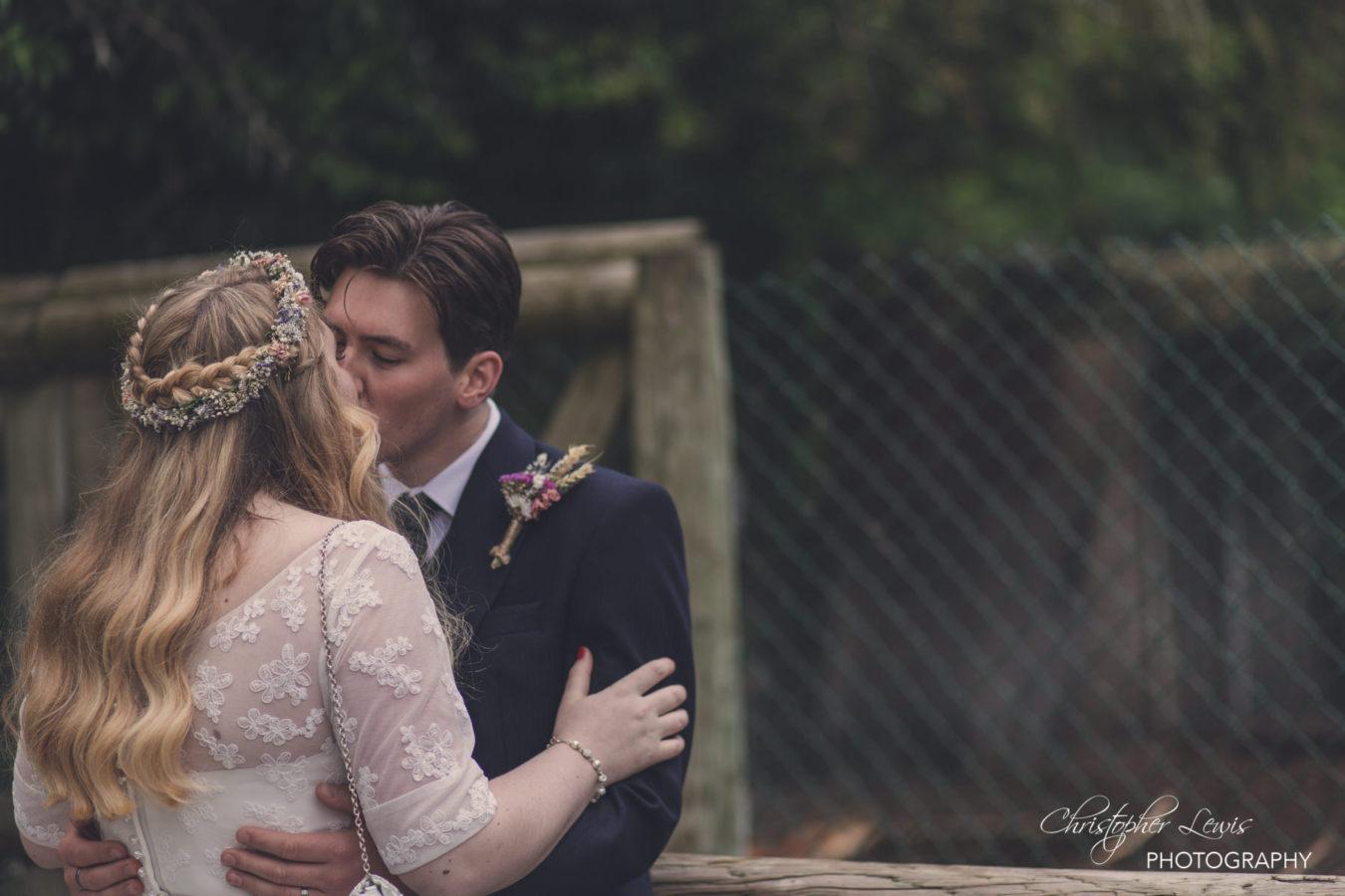 Chester-Zoo-Wedding-205