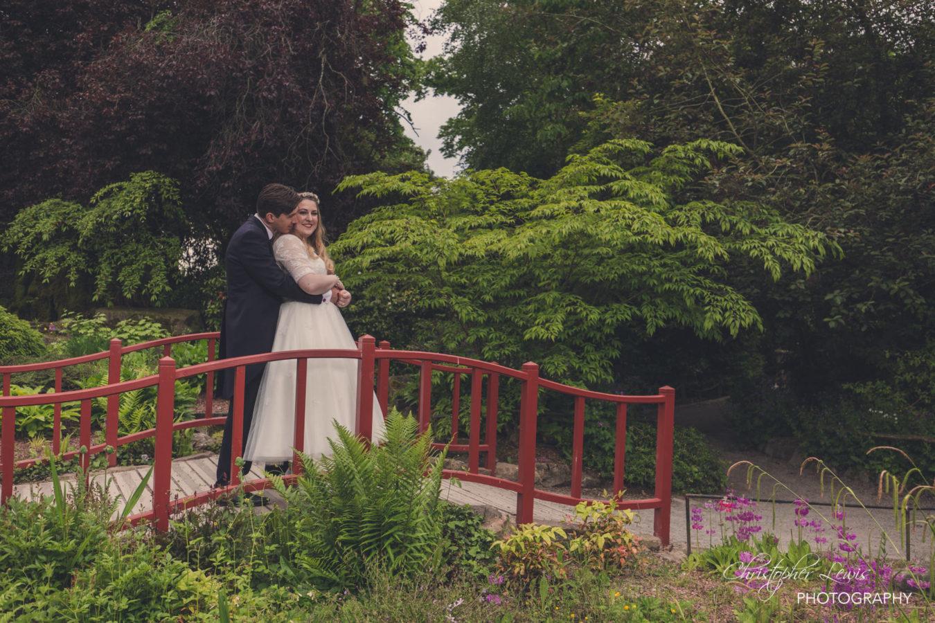 Chester-Zoo-Wedding-208