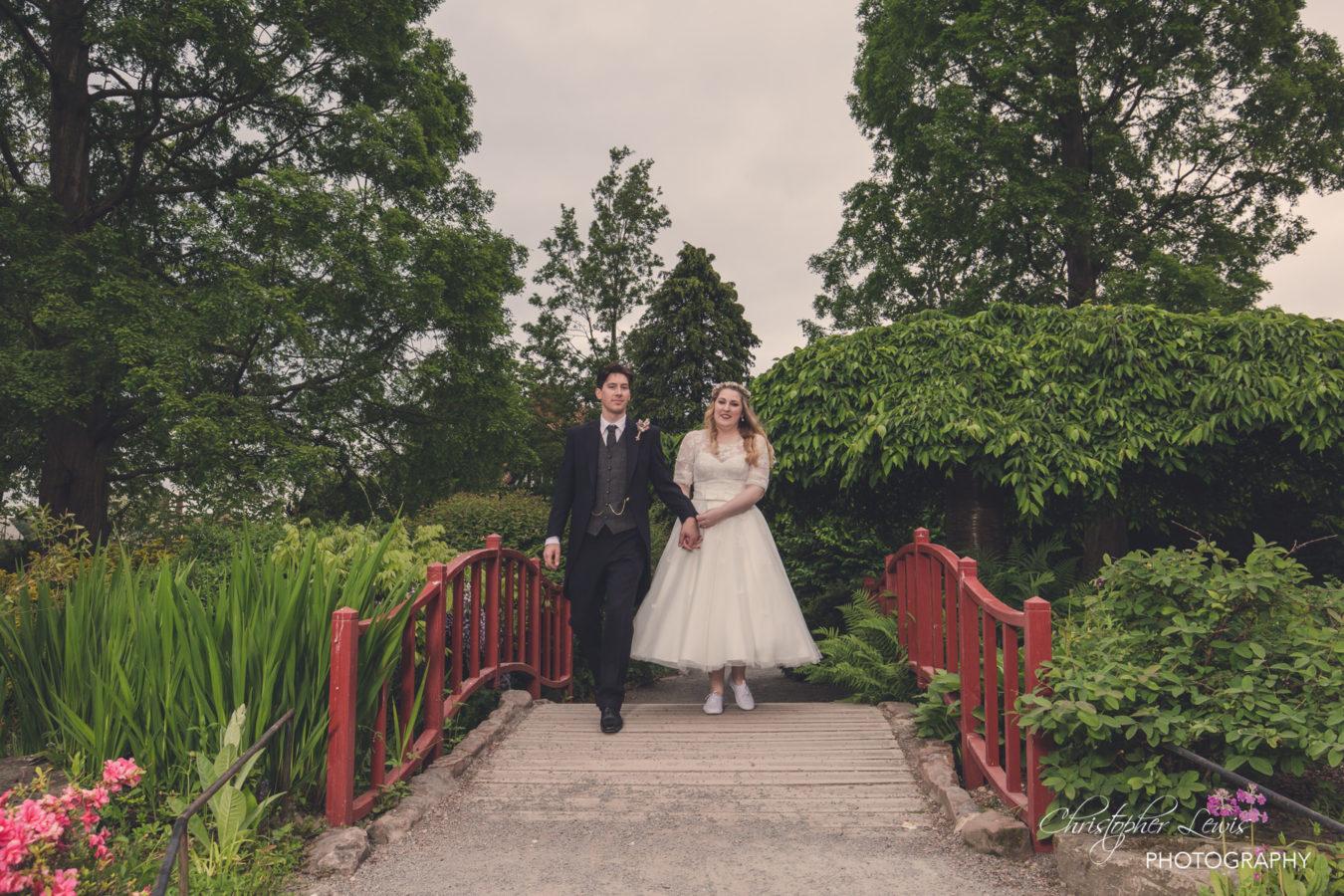 Chester-Zoo-Wedding-212