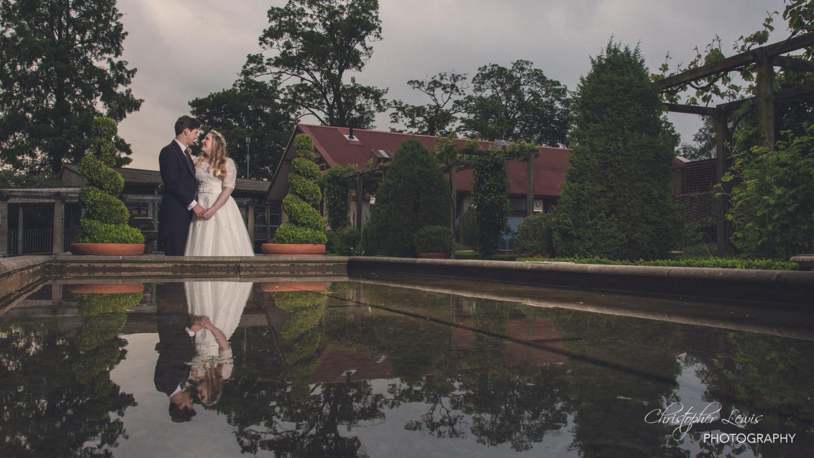 Chester-Zoo-Wedding-216
