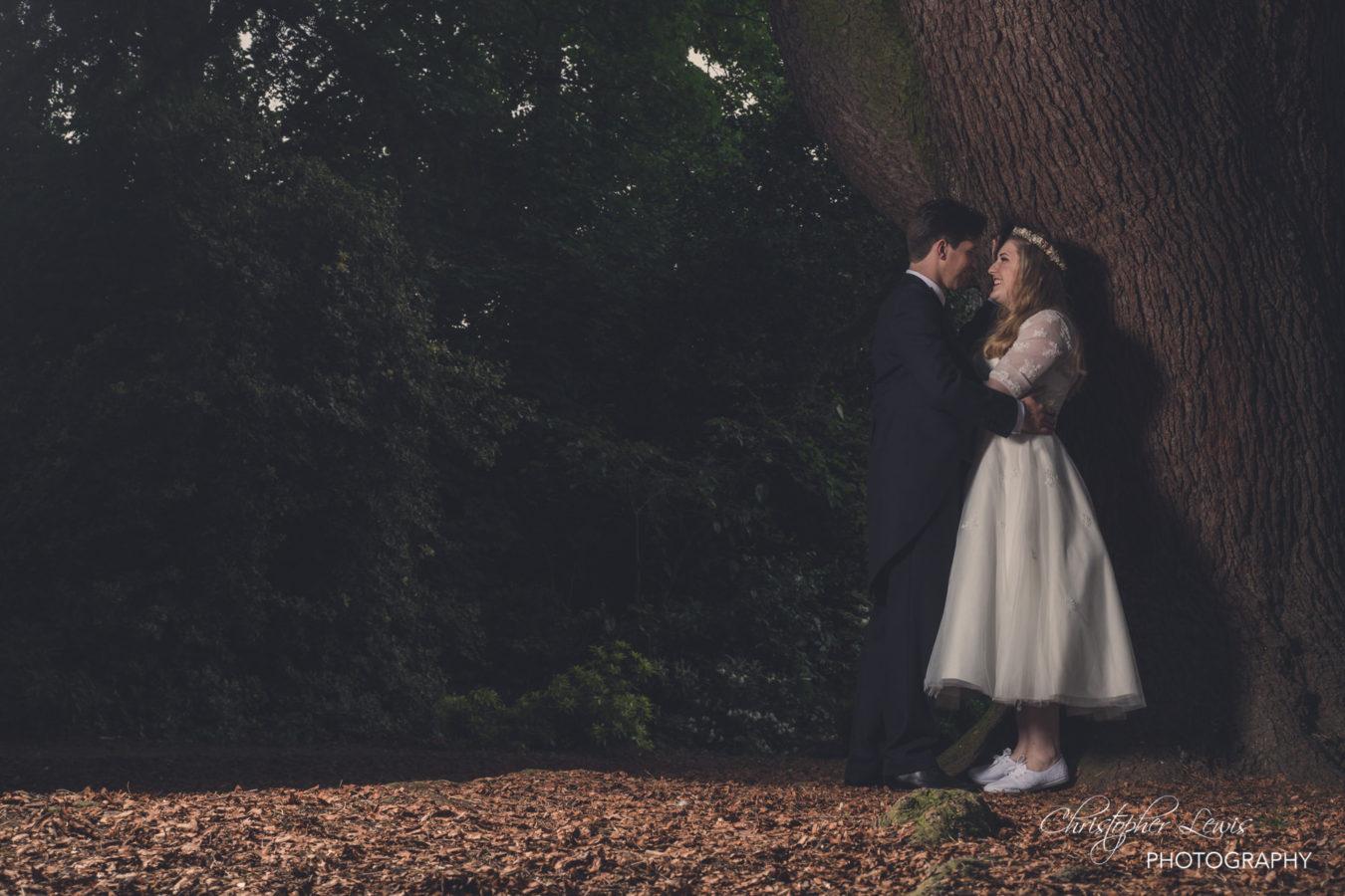 Chester-Zoo-Wedding-222