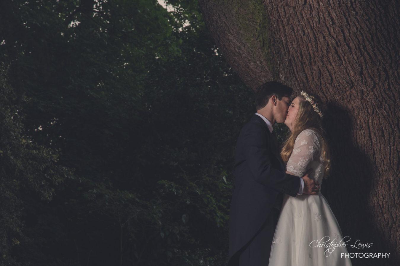 Chester-Zoo-Wedding-223