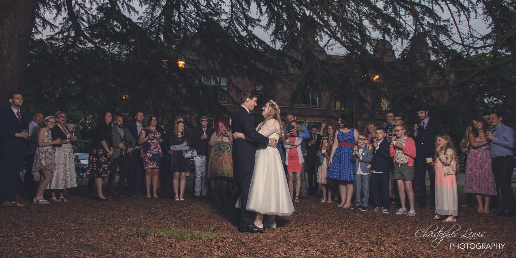 Chester-Zoo-Wedding-228
