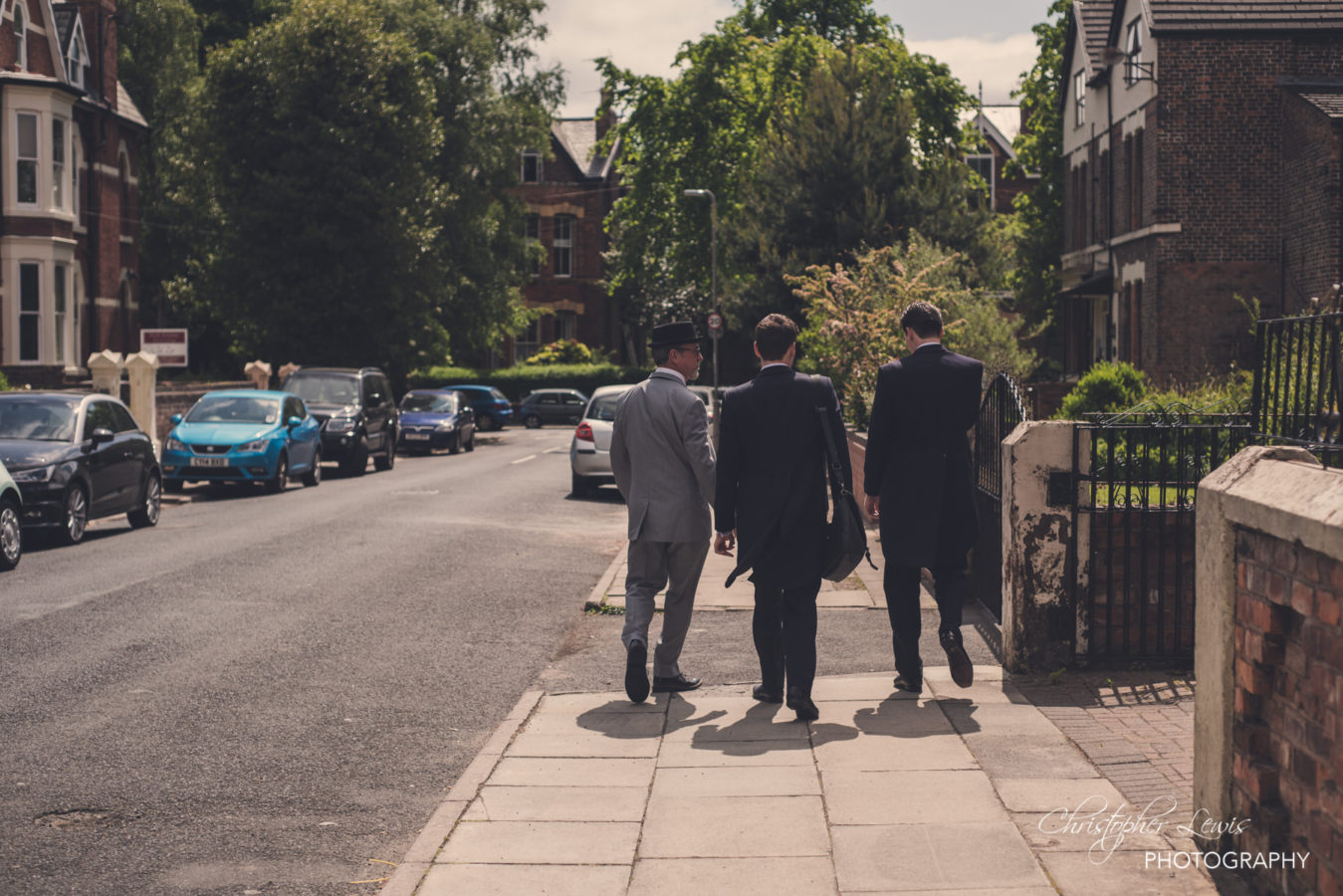 Chester-Zoo-Wedding-23