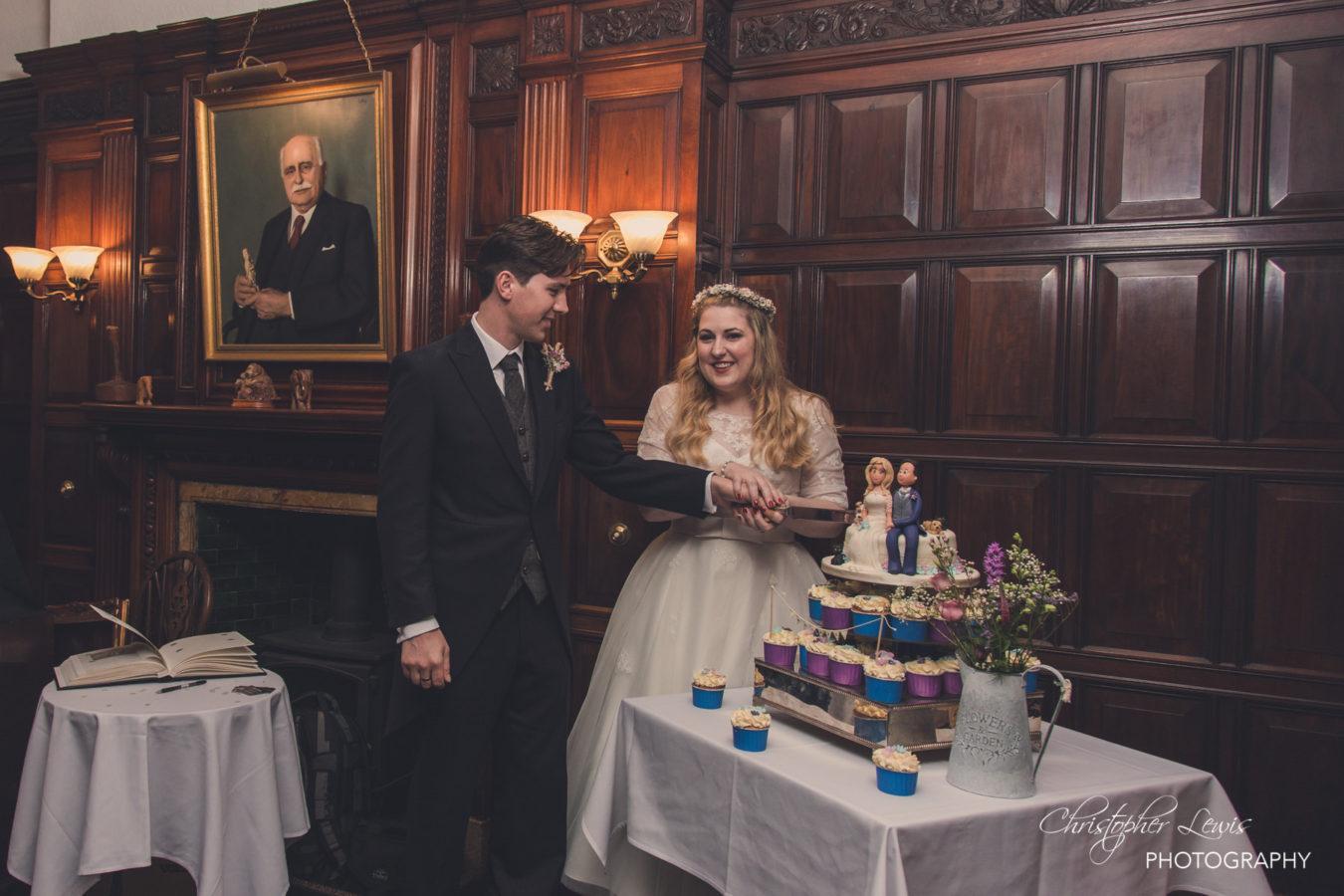 Chester-Zoo-Wedding-239