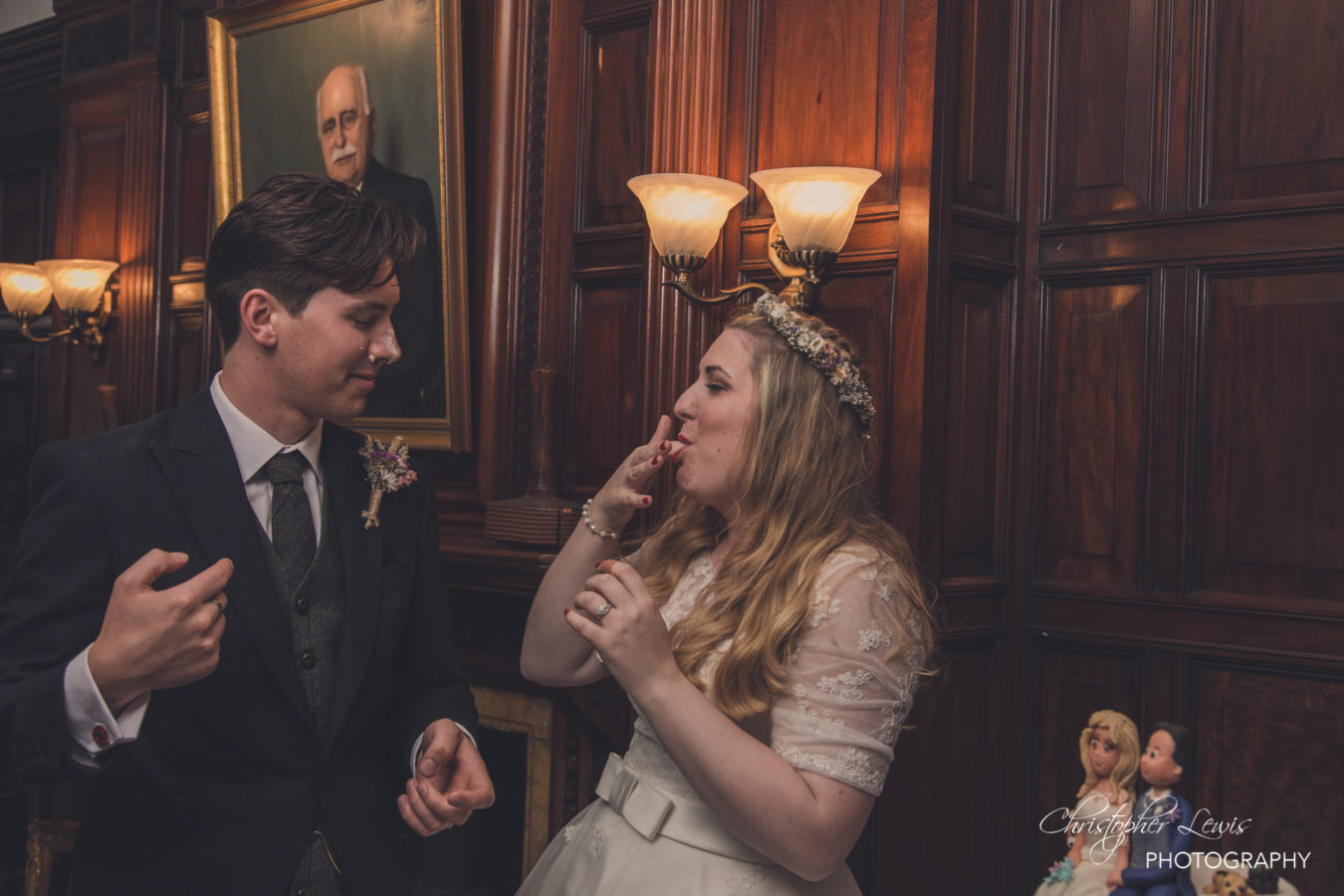 Chester-Zoo-Wedding-241