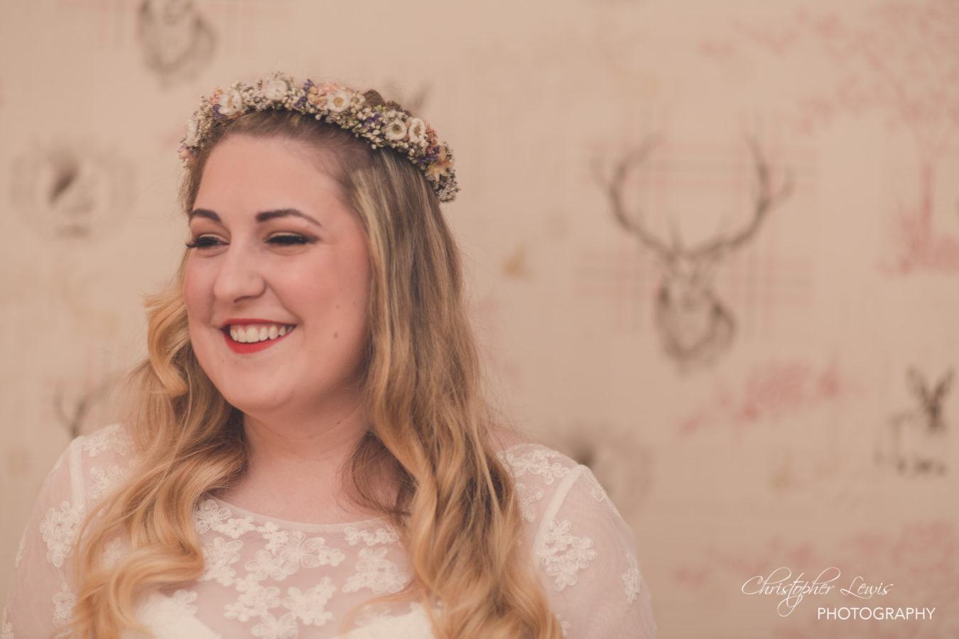 Chester-Zoo-Wedding-36
