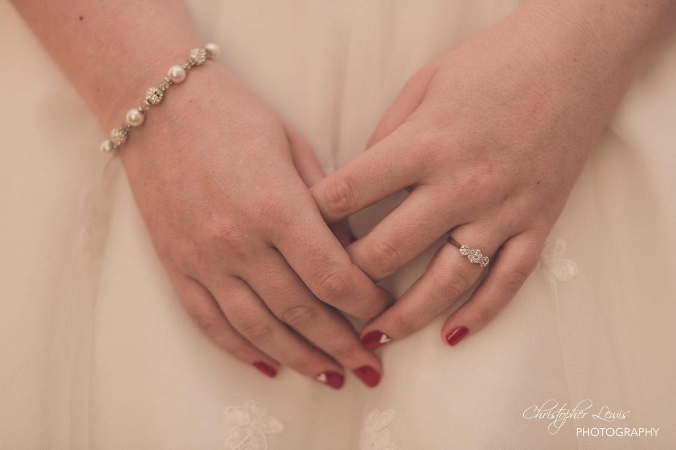 Chester-Zoo-Wedding-37