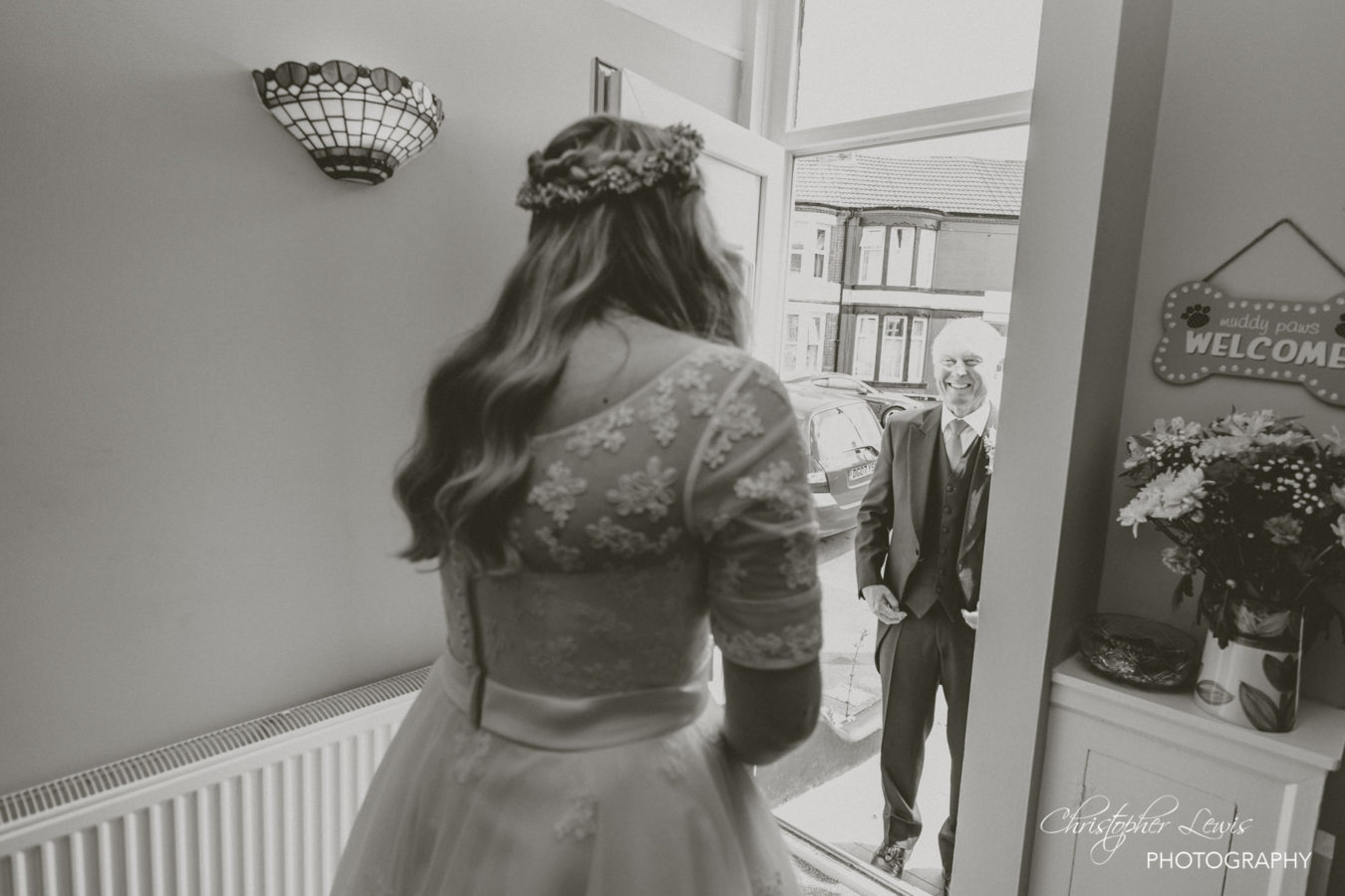 Chester-Zoo-Wedding-41
