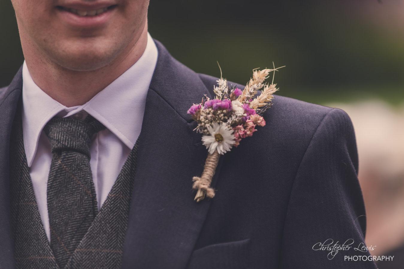 Chester-Zoo-Wedding-42