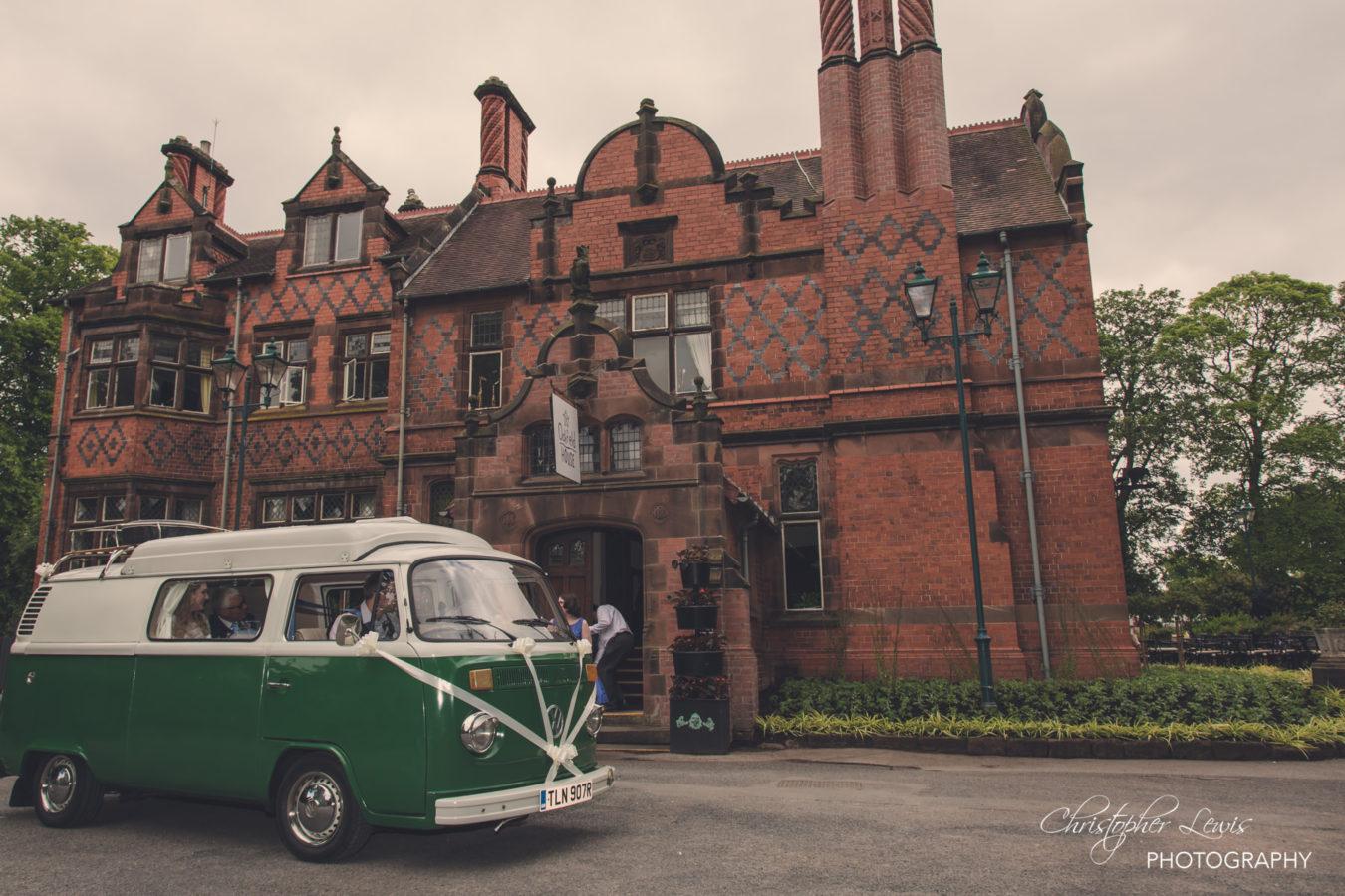 Chester-Zoo-Wedding-46