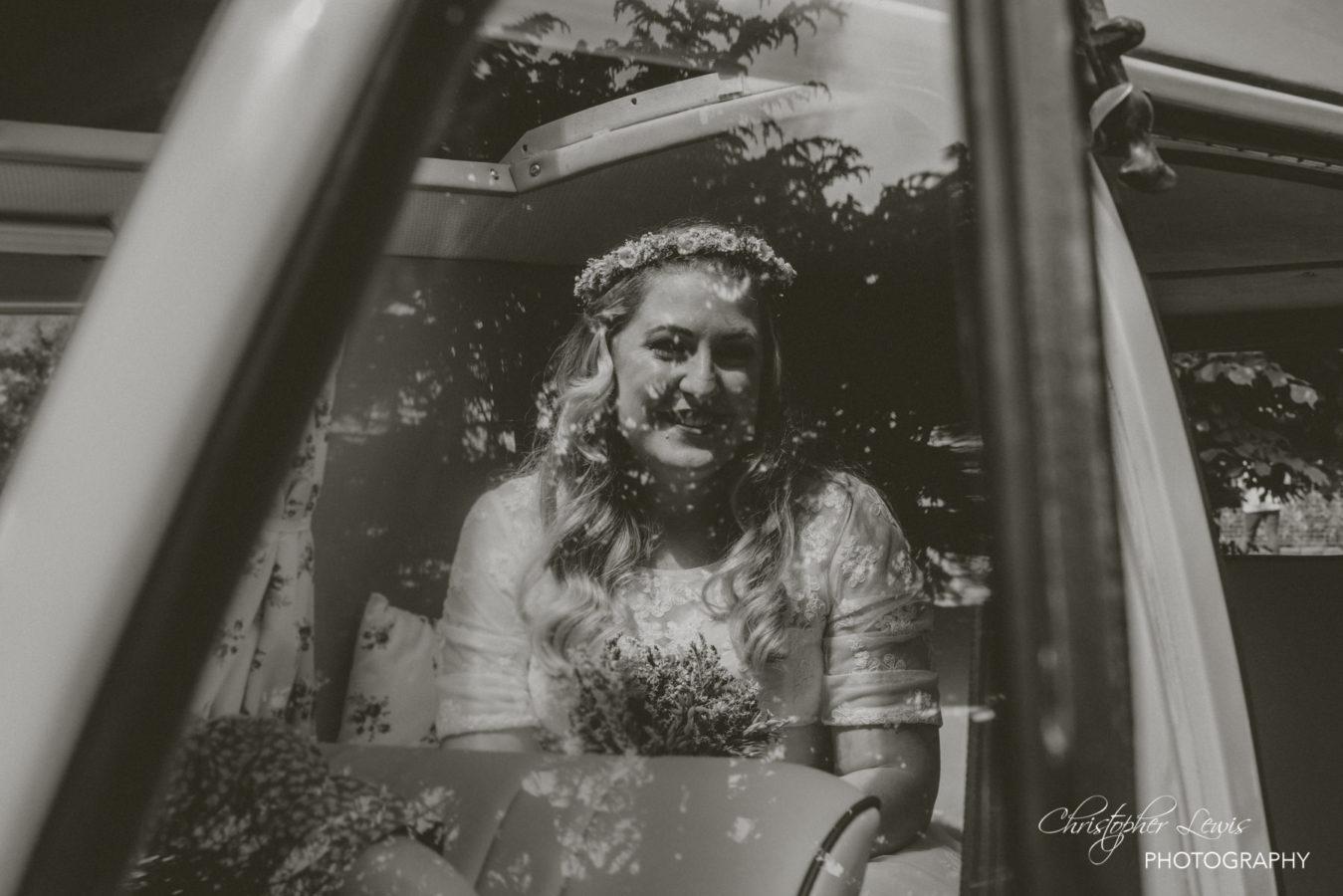 Chester-Zoo-Wedding-48