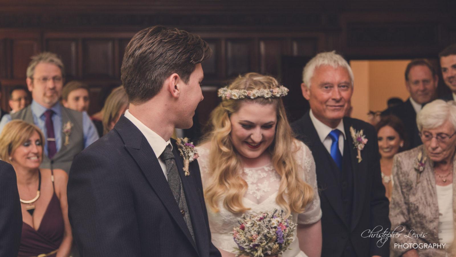 Chester-Zoo-Wedding-59