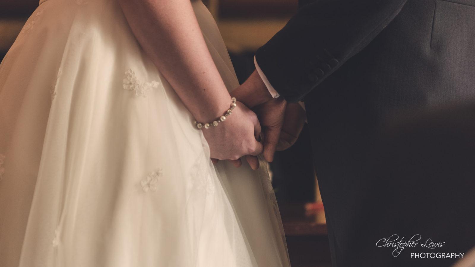 Chester-Zoo-Wedding-72