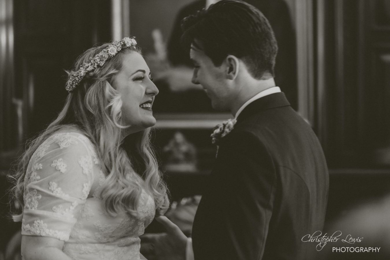 Chester-Zoo-Wedding-82