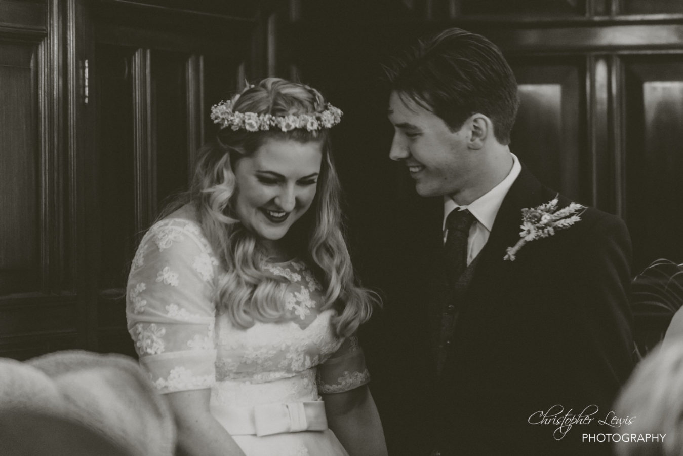 Chester-Zoo-Wedding-94
