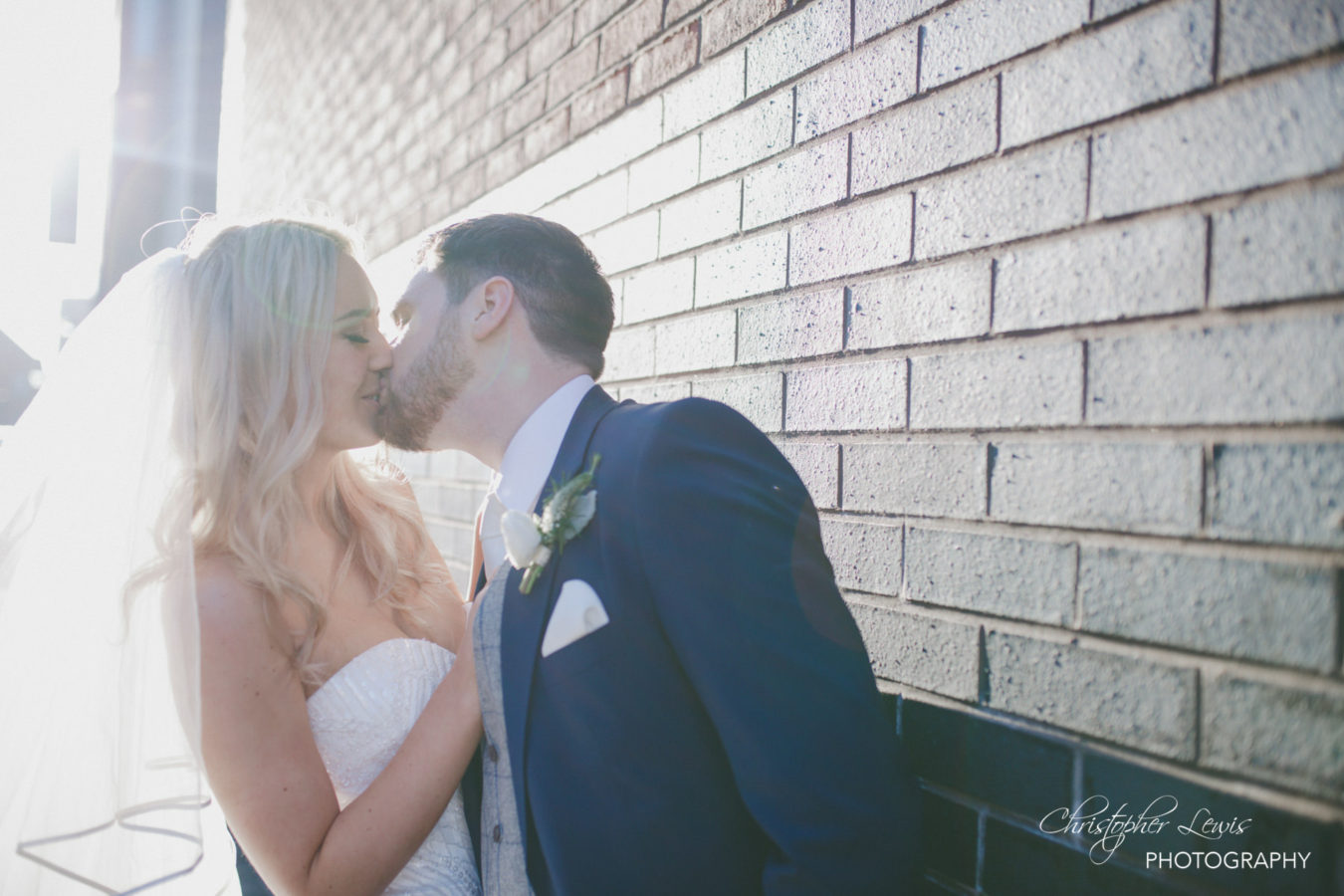 Great John Street Wedding 148