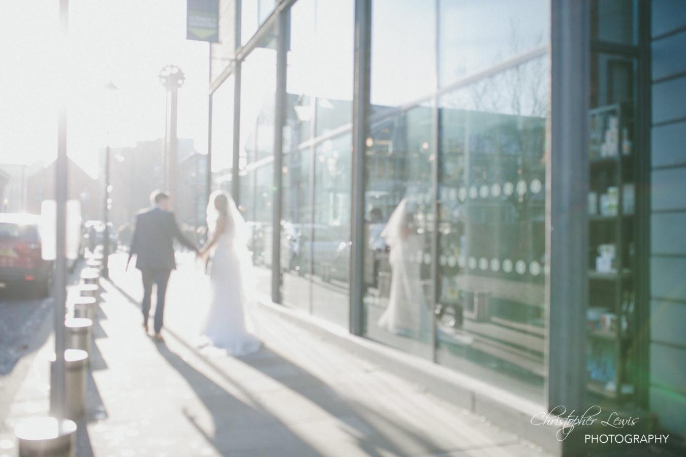 Great John Street Wedding 149