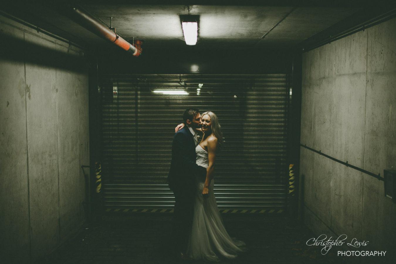 Great John Street Wedding 271