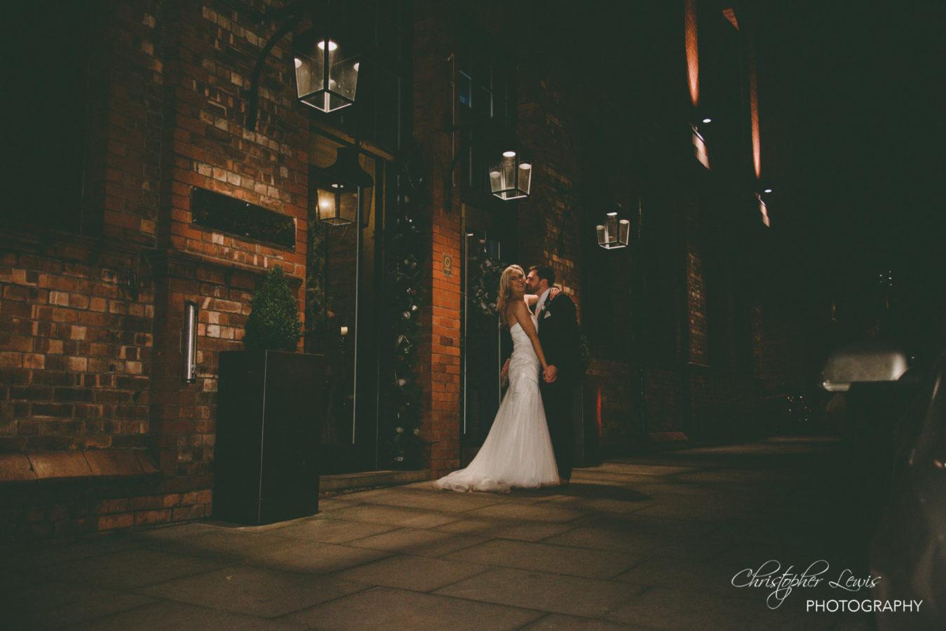 Great John Street Wedding 273