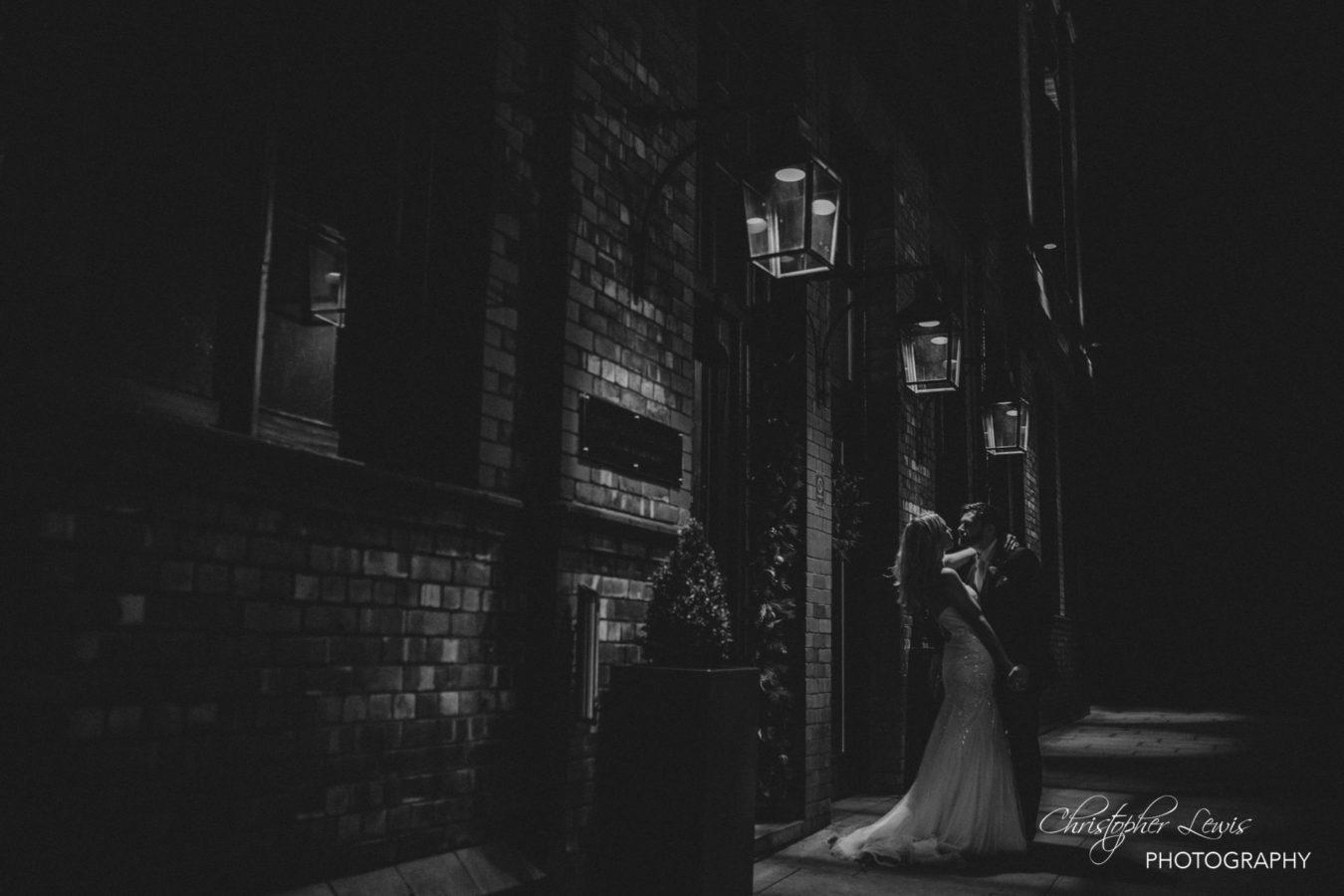 Great John Street Wedding 274