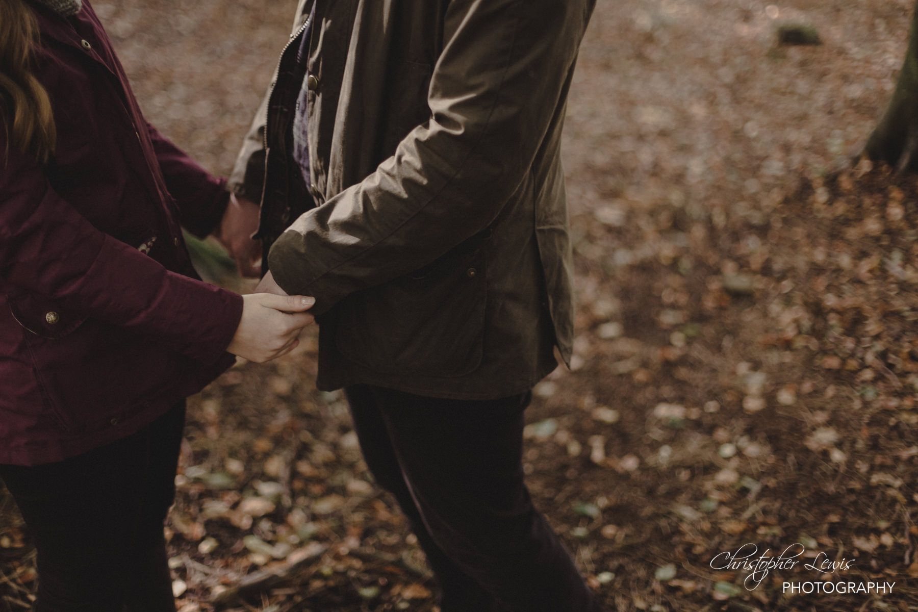 Why We Recommend Pre Wedding Shoots