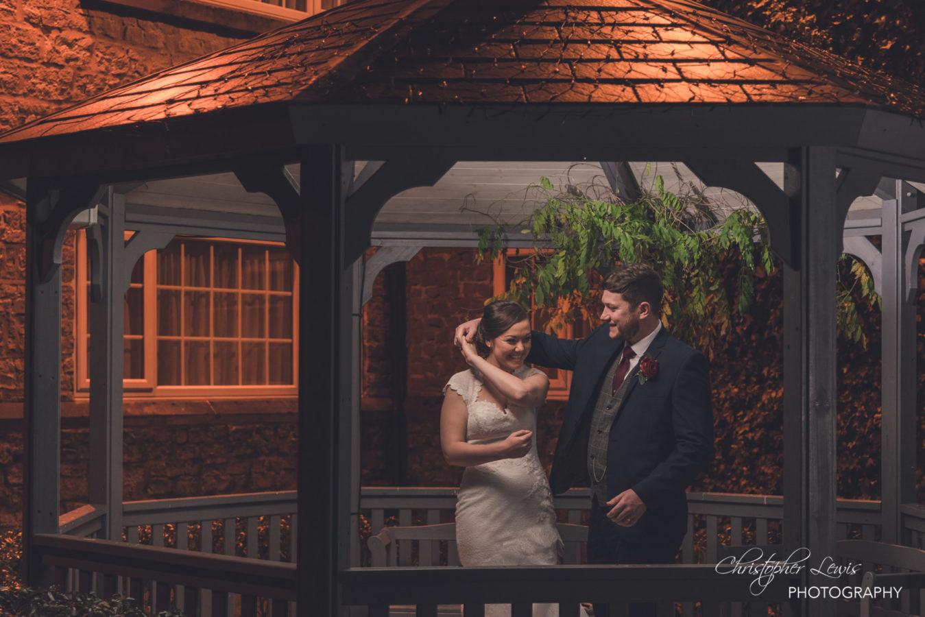 Lancashire Manor Wedding 100