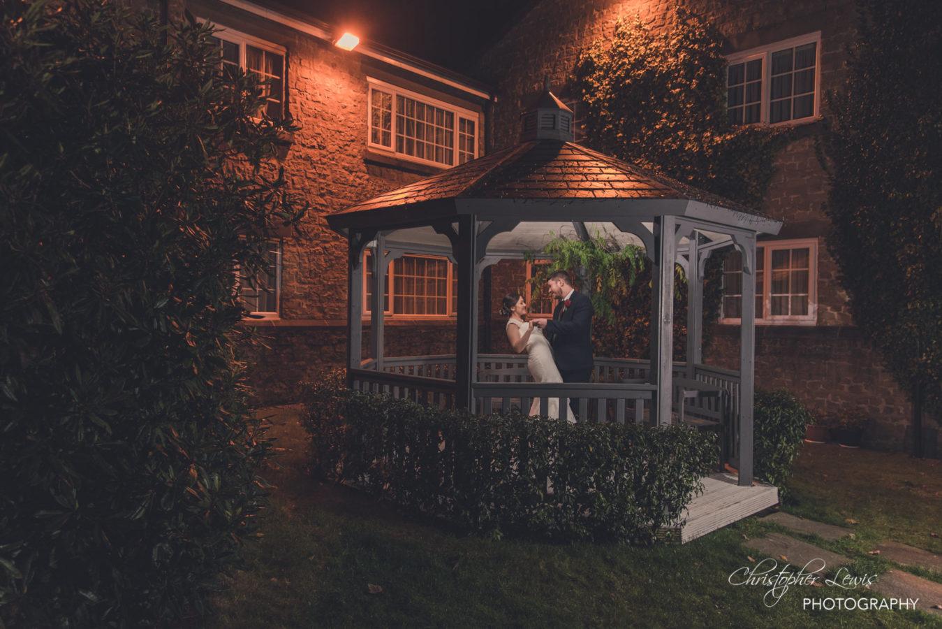 Lancashire Manor Wedding 103