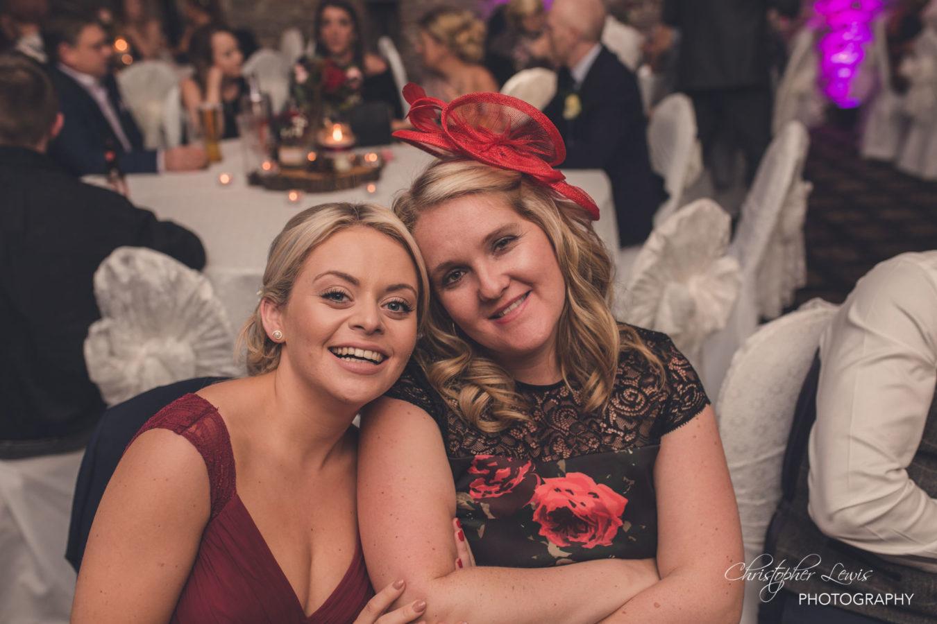 Lancashire Manor Wedding 115