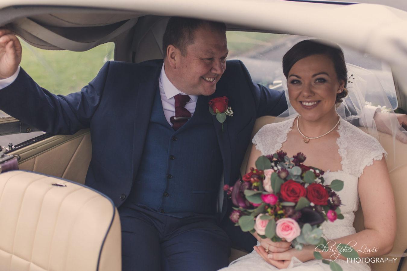 Lancashire Manor Wedding 24