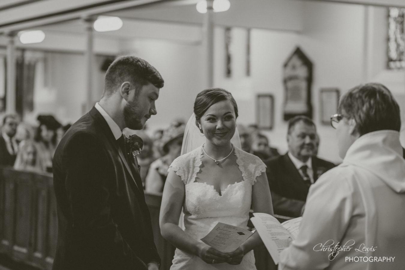 Lancashire Manor Wedding 29