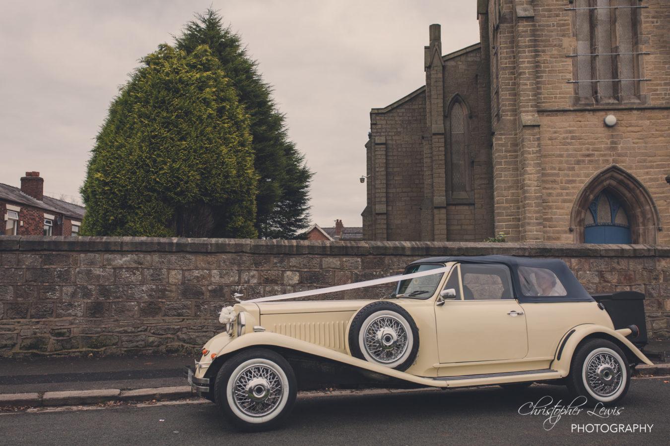 Lancashire Manor Wedding 47