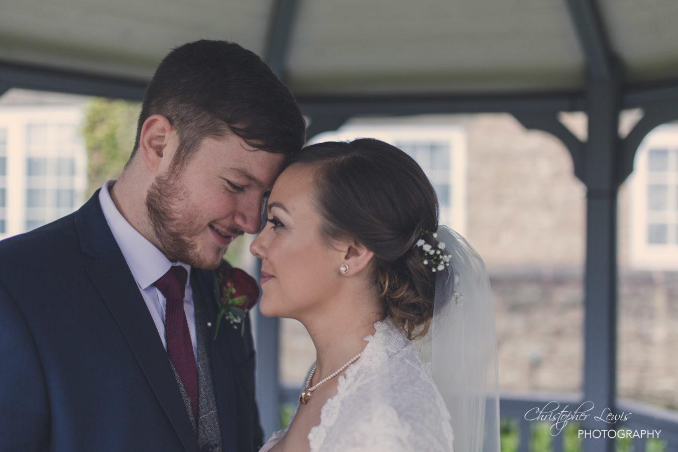 Lancashire Manor Wedding 53