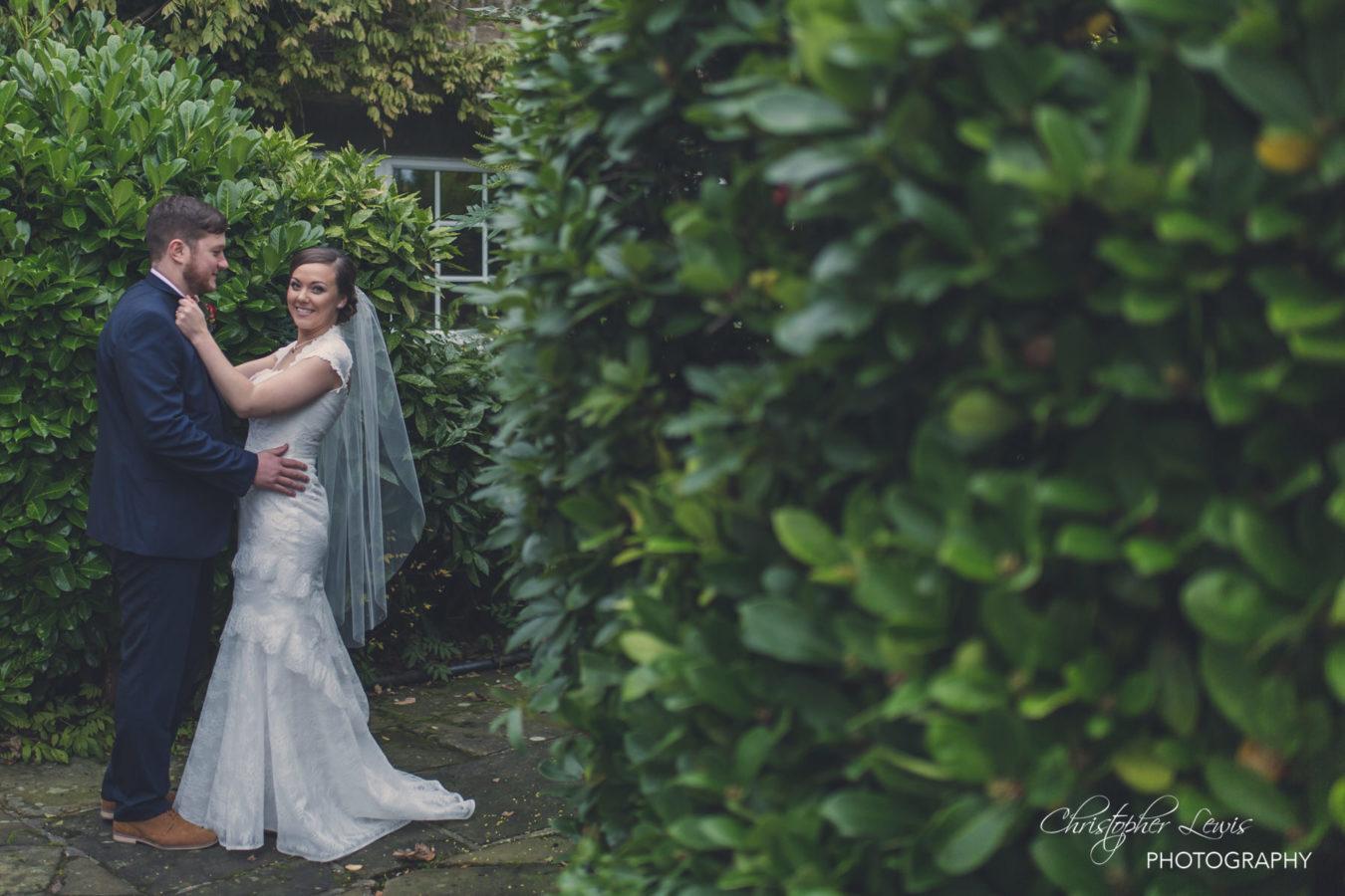 Lancashire Manor Wedding 57