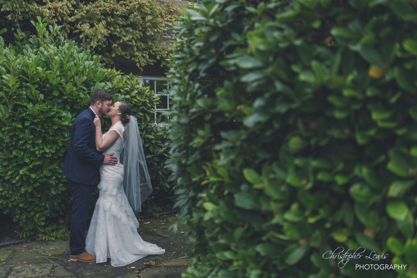 Lancashire Manor Wedding 58
