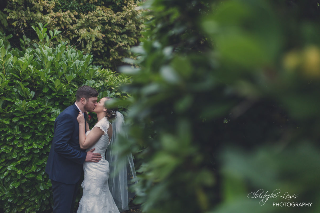 Lancashire Manor Wedding 59