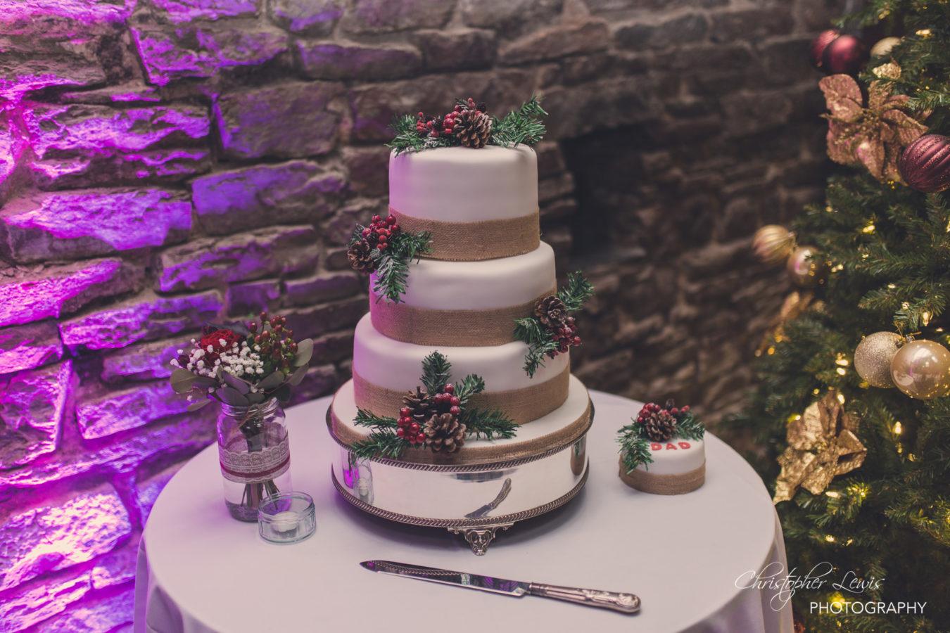 Lancashire Manor Wedding 62