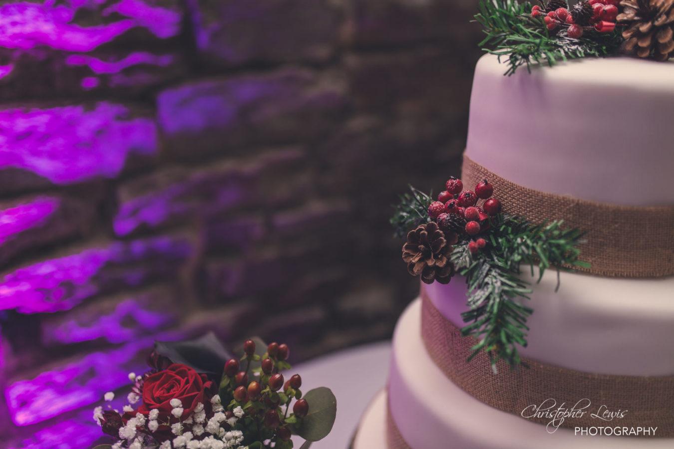 Lancashire Manor Wedding 64