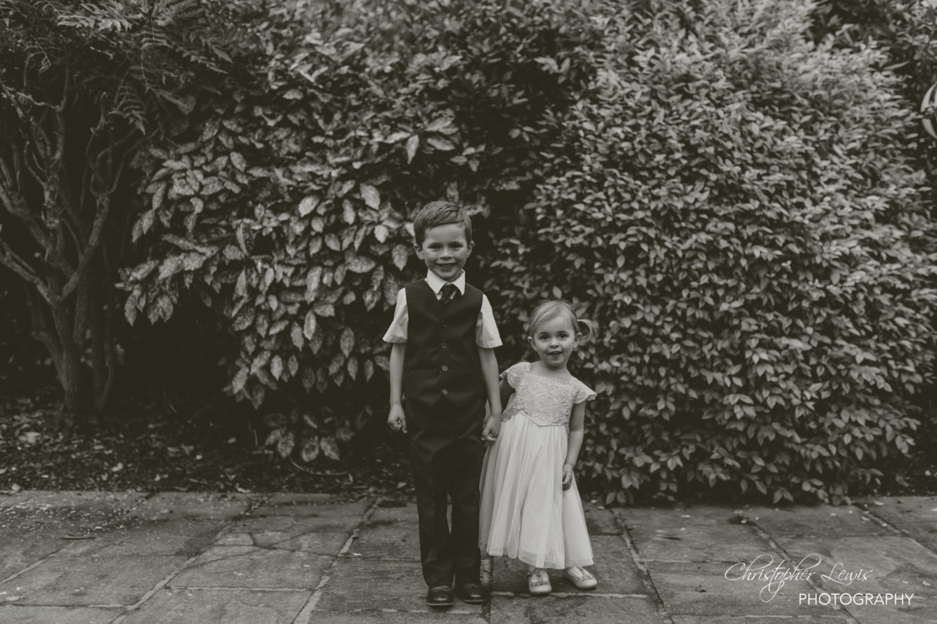 Lancashire Manor Wedding 66