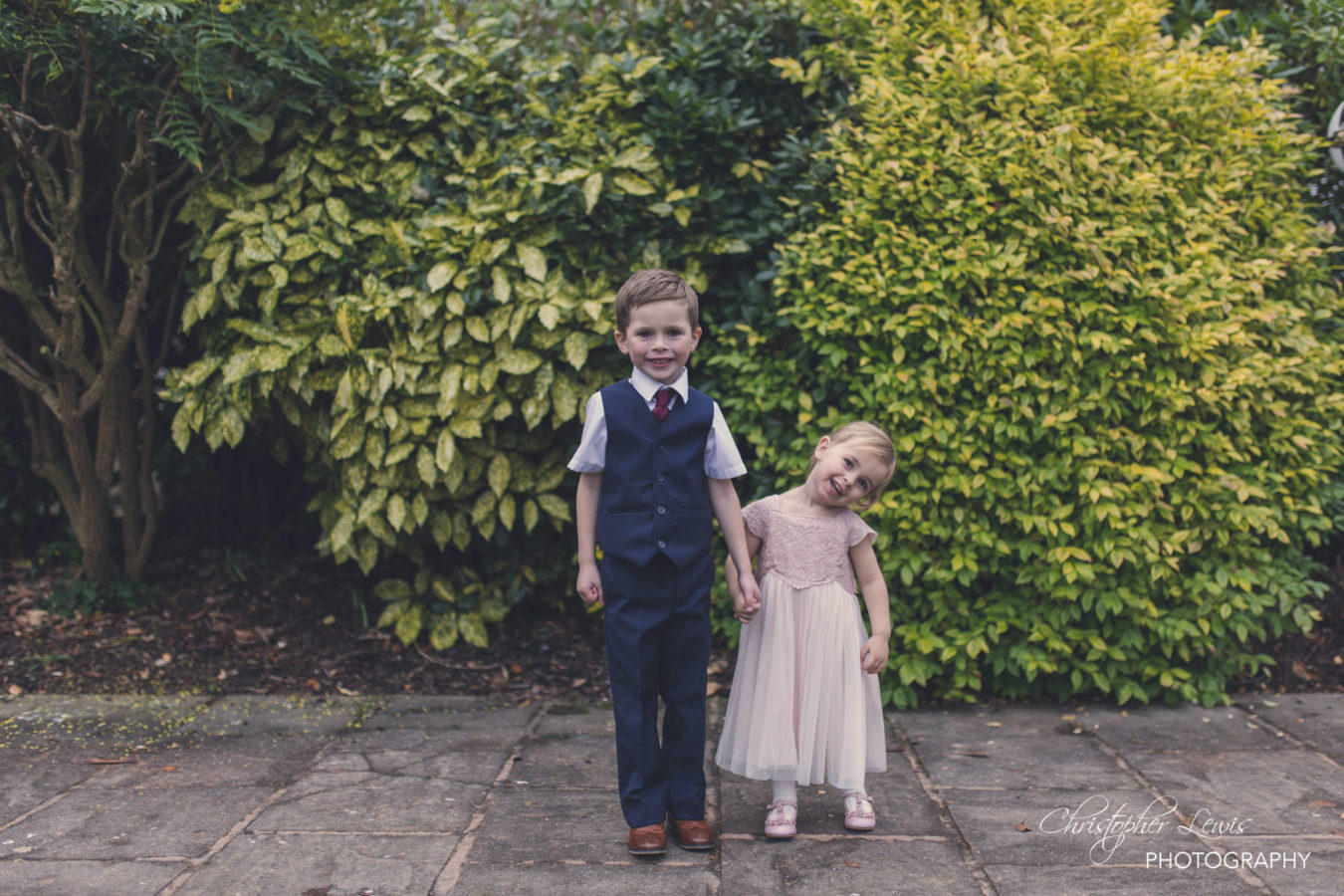 Lancashire Manor Wedding 67