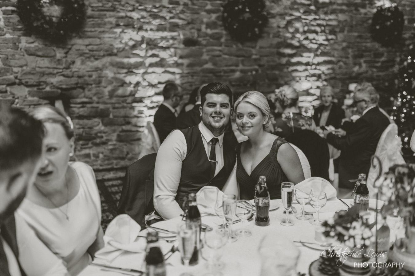 Lancashire Manor Wedding 79