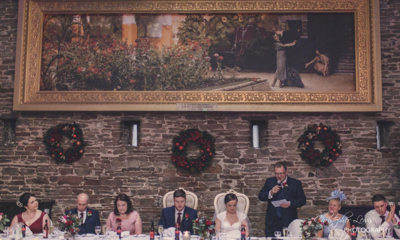 Lancashire Manor Wedding 80