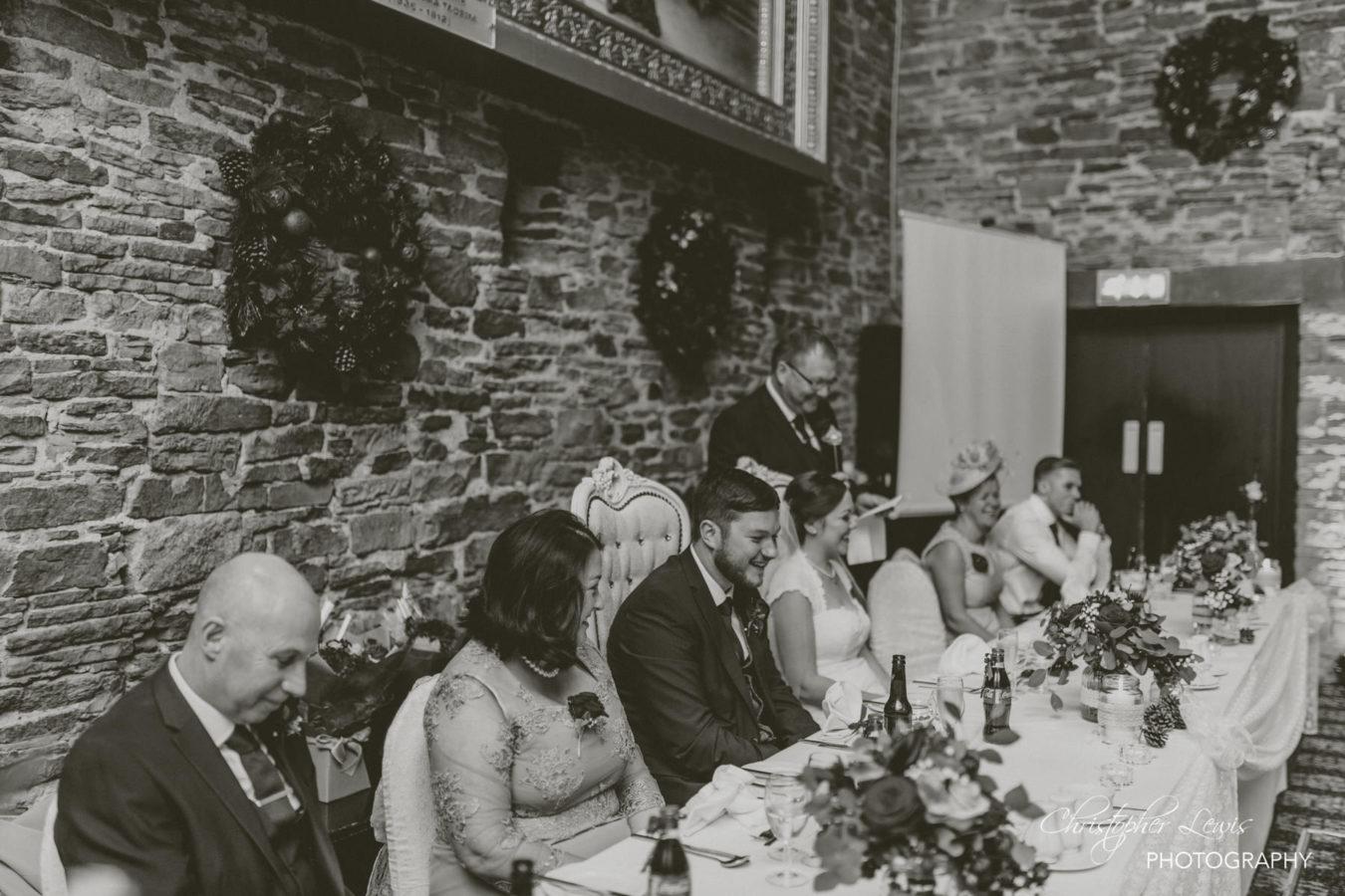 Lancashire Manor Wedding 82