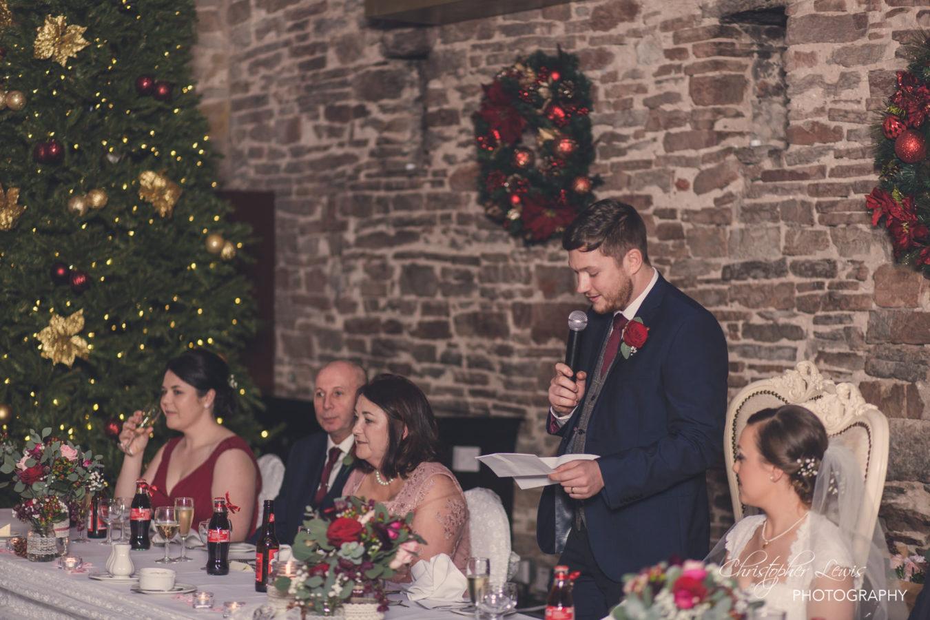 Lancashire Manor Wedding 84