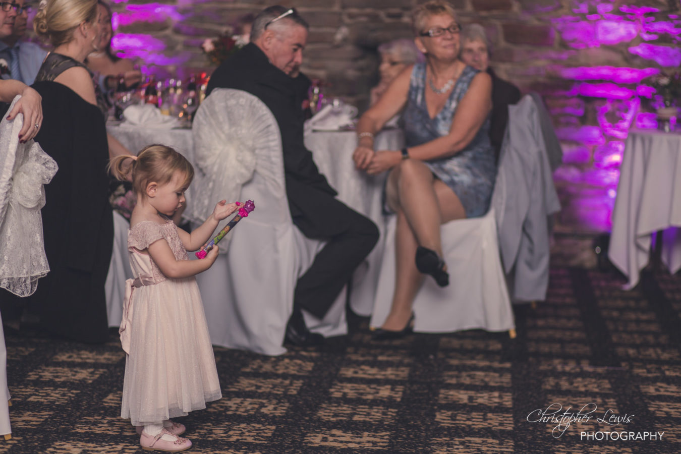Lancashire Manor Wedding 85