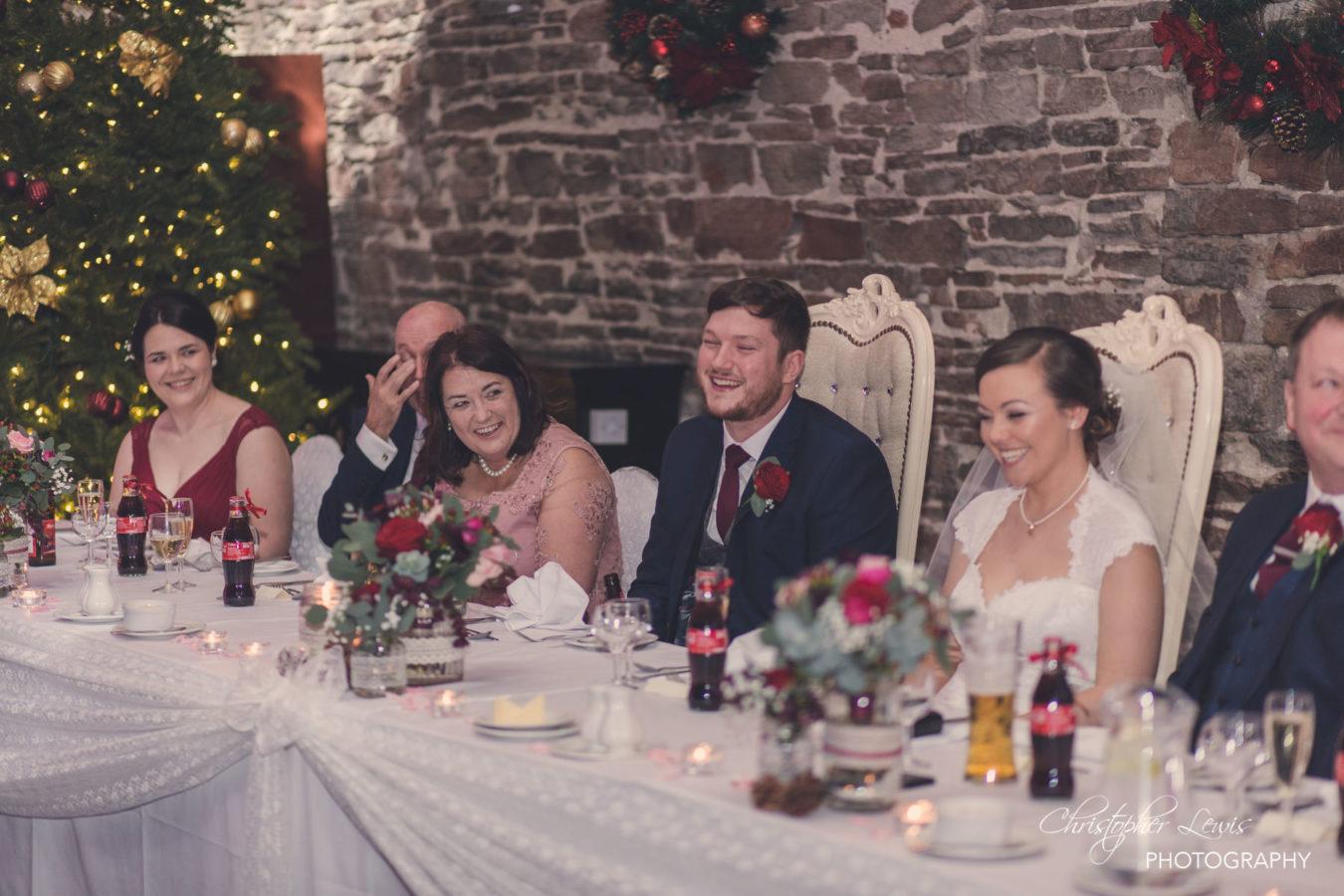 Lancashire Manor Wedding 89