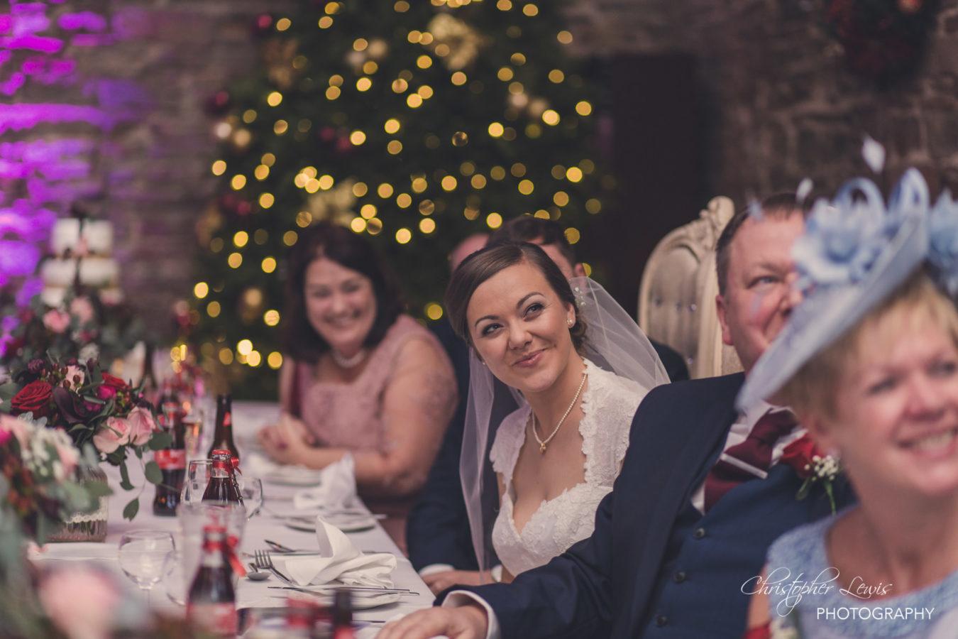 Lancashire Manor Wedding 91